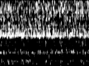 noise-1.png