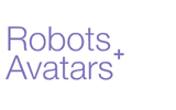 robots-and-avatars