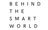 behind-the-smart-world